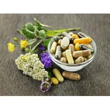 Pure Medics Health Capsules (30 Capsules)